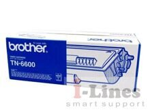 Картридж Brother TN-6600